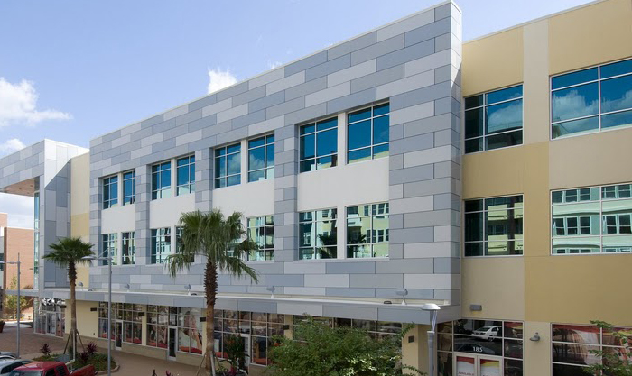 5tco insulated metal wall roof panel systems for the